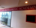 Flute And Music Academy Photos