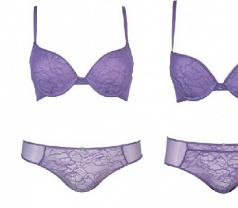 Calvin Klein Underwear Photos