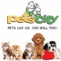 Pets City