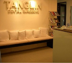Tanglin Dental Surgeons Photos