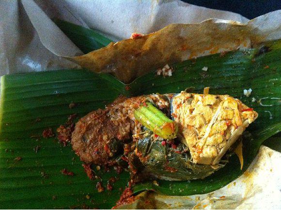 Hj Maimunah Restaurant & Catering Pte Ltd (Joo Chiat Road)
