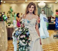 Amanda Lee Weddings Photos