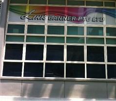 Link Banner Pte Ltd Photos