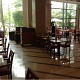 Piano Bar (Grand Copthorne Waterfront Hotel)