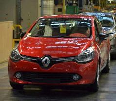 Wearnes Automotive Pte Ltd (Renault) Photos