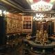 Tiananmen KTV & Lounge Pte Ltd (Havelock Road)