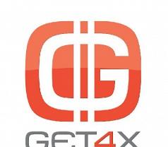 Get4x Photos