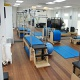 Central Pilates