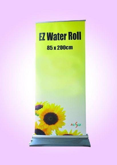 EZ Water Roll 85x200cm