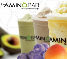 The Amino Bar Pte Ltd Photos