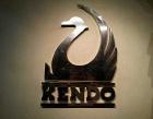 Kendo Trading Pte Ltd Photos