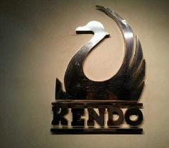 Kendo Trading Pte Ltd Photos