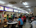 Broadway Food Centre (Holdings) Pte Ltd Photos