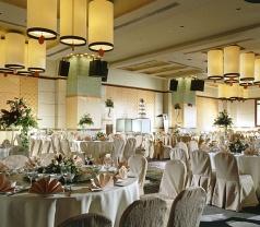 M Hotel Singapore Photos