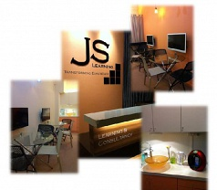JS Learning Pte. Ltd. Photos