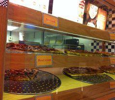 Manhattan Pizza Pte Ltd Photos