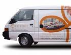 Signeffect Advertising Pte Ltd Photos