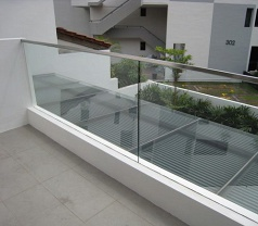 Hanz Construction Pte Ltd Photos