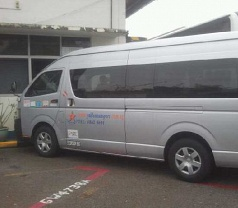 Poh Lee Bus Transport Pte Ltd Photos