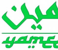 Yameen Photos