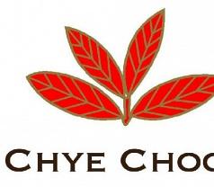 Chye Choon Foods Pte Ltd Photos