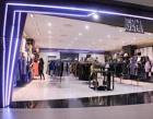 Bega Boutique Pte Ltd Photos