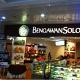 Bengawan Solo Pte Ltd (Plaza Singapura)