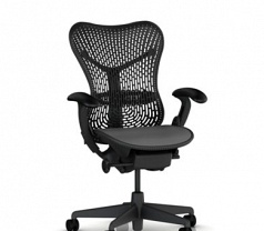 Herman Miller Asia Pte Ltd Photos