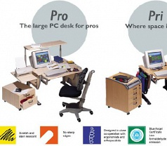 Crosscom Ergonomic Lifestyle Pte Ltd Photos