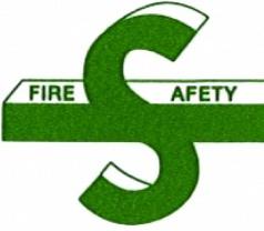 Safi Equipment & Services Pte Ltd Photos