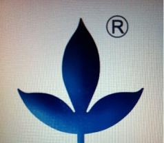 Fung Yip Electrical (S) Pte Ltd Photos