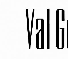 Val Geez Photos
