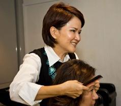 The Hair Matrix Photos