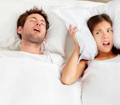 Sleep Centered Pte Ltd Photos