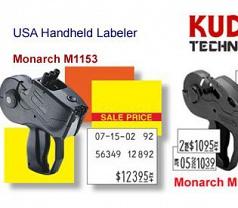 Kudoz Technology Pte Ltd Photos