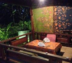 The Villa Bali Pte Ltd Photos