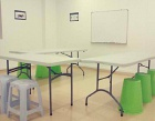 IQ & EQ Education Services Photos