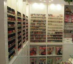 The Nail Spa & Wellness Pte Ltd  Photos