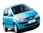 Popular Rent A Car Pte Ltd Photos