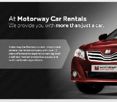 Motorway Car Rentals Pte Ltd Photos