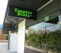 Empire State Restaurant Photos