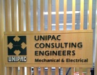 Unipac Consulting Engineers LLP Photos