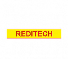 Reditech Pte Ltd Photos