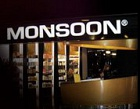 Monsoon Group  Photos