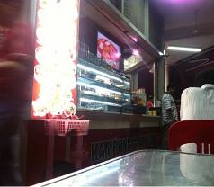 Kampong Glam Cafe Photos