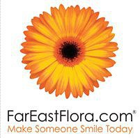 Far East Flora.com Pte Ltd (Goodwood Florist)