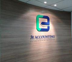 3e Accounting Pte Ltd Photos
