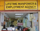 Lifetime Manpower & Employment Agency Photos