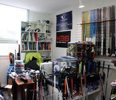 Big Fish Golf International Pte Ltd Photos
