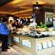 1 Market Big Buffet by Chef Wan (Plaza Singapura)